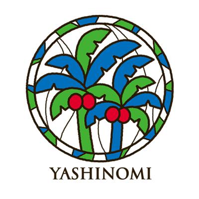 ヤシノミ洗剤 サラヤ